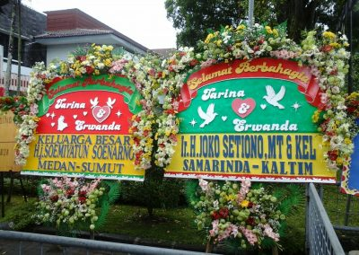 Bunga Papan Jogja IMG-20180106-WA0003