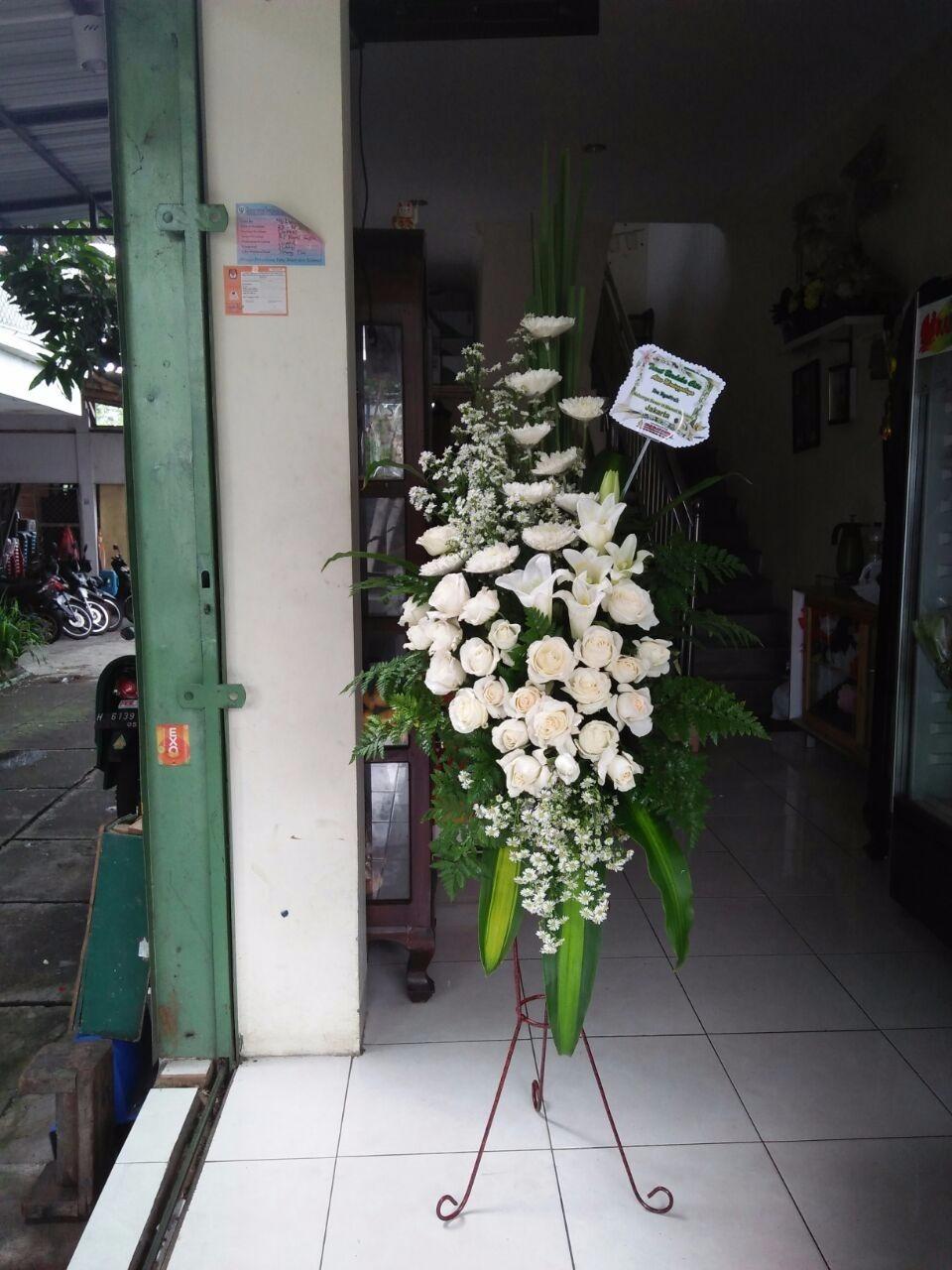 Bunga Papan Jogja IMG-20180106-WA0019
