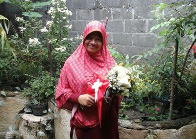 Bunga Papan Jogja IMG-20180109-WA0001