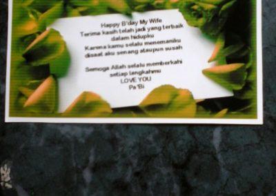 Bunga Papan Jogja IMG-20180109-WA0002