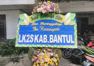 Bunga Papan Jogja IMG-20180110-WA0006