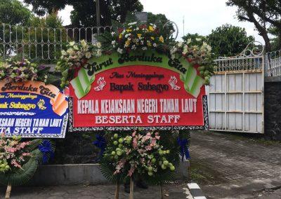 Bunga Papan Jogja IMG-20180113-WA0035