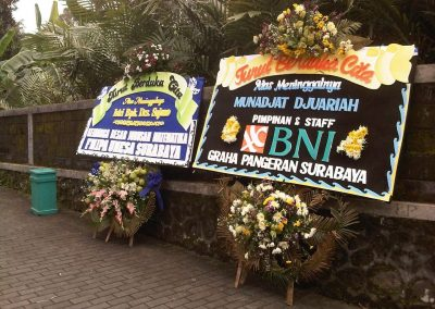 Bunga Papan Jogja IMG-20180113-WA0043