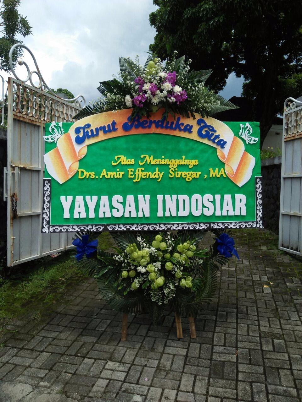 karangan bunga online yogyakarta